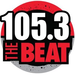 105.3 The Beat WTLY AM 1270