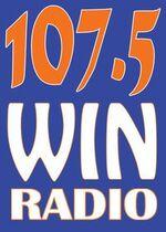 107-5-winradio-dwnu
