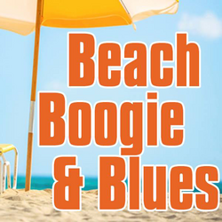 1070 WNCT Beach Boogie and Blues