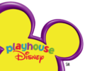 120px-Playhouse Disney (2003)