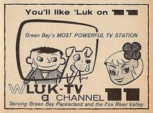 1959-Wluk-Green-Baywisconsin-Tv-Ad-Serving-Packerland