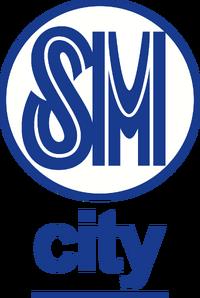 2010-2011SM