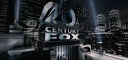 20th Century Fox - Wall Street Money Never Sleeps (2010)