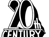 20th Century Pictures