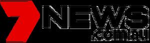 7Newscomau logo