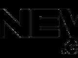 Seven News (website)