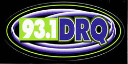 93.1 WDRQ