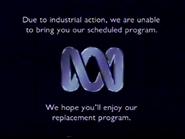 ABCTVnoticeDecember2000