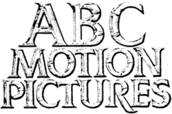 ABC Motion Pictures 1980s