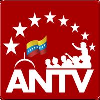 ANTV 2016
