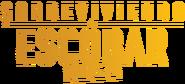 Alias jj logo