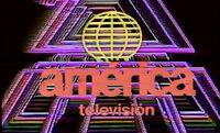 America-1980