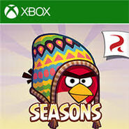 AngryBirdsSeasonsSouthHamericaWindowsPhoneIcon