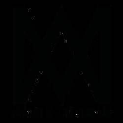 Anne Marie LOGO
