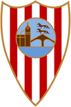 Athletic Bilbao 1930-2