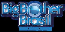 BBB PPV logo 2015