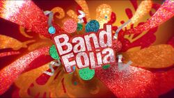Band Folia 2015-0