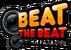BeattheBeat