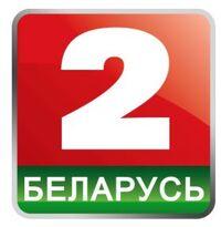 Belarus-2