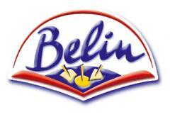 Belin old