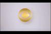 CBS2010s 3