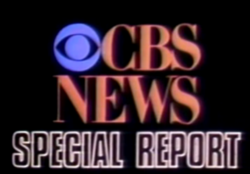 CBS 1980 SP