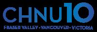 CHNU 2007