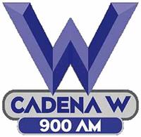 CadenaW900AM