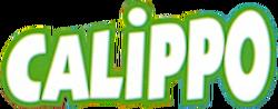 Calippo 90s