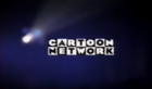 Cartoon Network - The Best Place for Cartoons - Movie