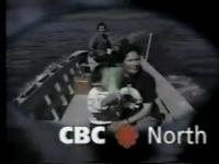 Cbcnorth1993