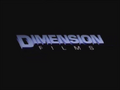 Dimension Films (1992) (Equilibrium variant)