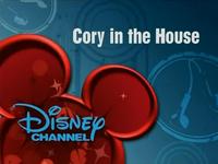 DisneyCircle2007