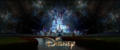 DisneyLogoAWrinkleofTimr