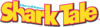 DreamWorks' Shark Tale logo