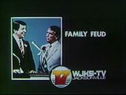 Early 80s Promos - One News Page VIDEO 5