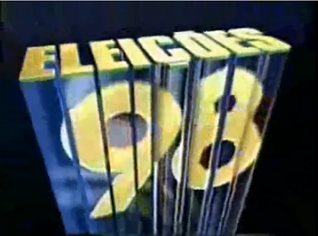 Eleiçoes1998