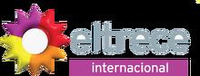 Eltreceinternacional-logo-2016