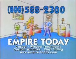EmpireToday