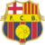 FC Barcelona 1920