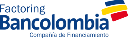 Factoring Bancolombia