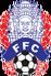 Football Federation of Cambodia