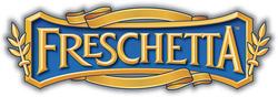 Freschetta logo