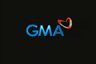 GMA Network OSB Logo (2007-2011)