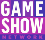 GameShowNetworkCatch21VariantLogo