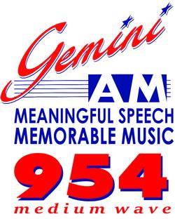 Gemini AM 1998b