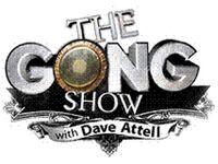 Gong-show-logo