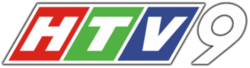 HTV9 (2016-present)