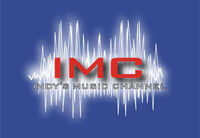 Indy's Music Channel logo