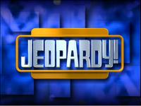 Jeopardy2000